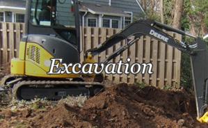 excavation.png