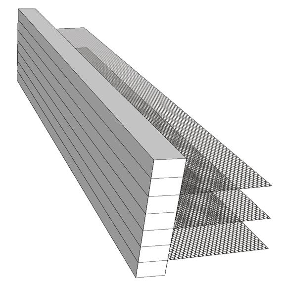 geogrid block.jpg