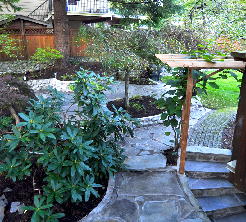Sandstone Patio.jpg
