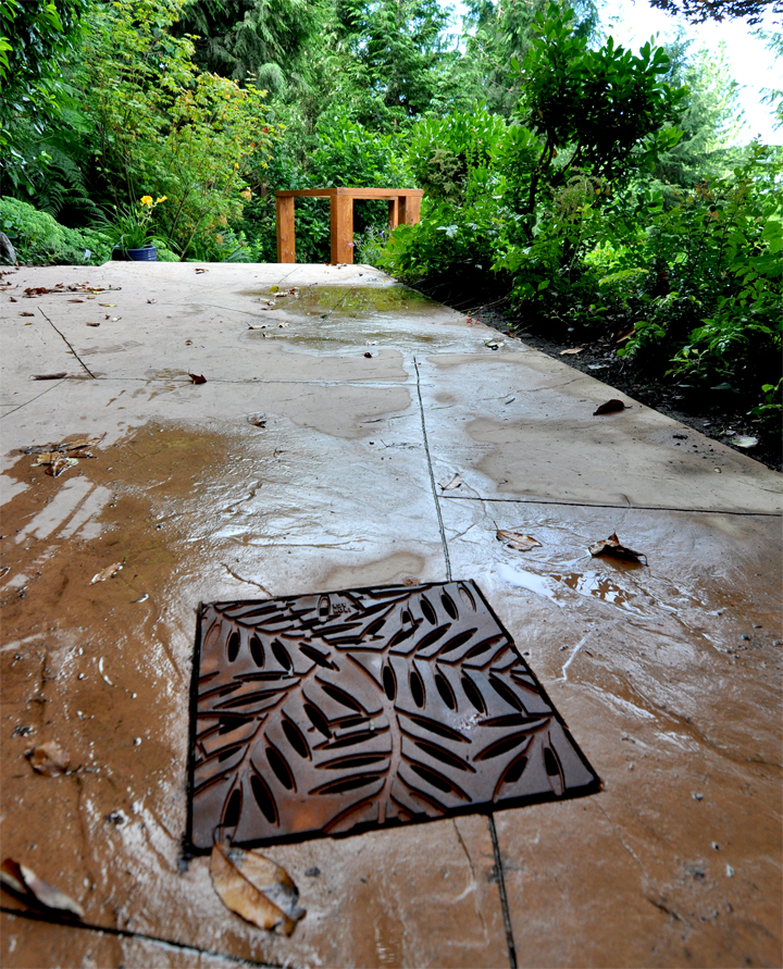 Stamped Concrete, Lions Bay.jpg