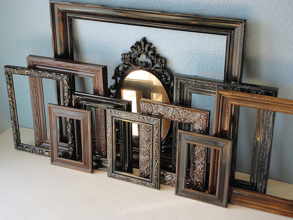 Old Cottage New Old Cottage News Shop Custom Picture Frames Without