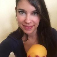 Rebecca Baer, RD CDN - Baer Nutrition.jpg
