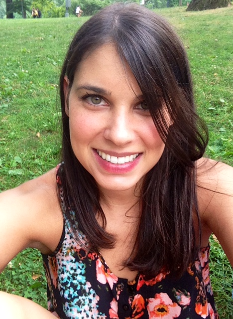 Rebecca Baer, RD CDN.jpg