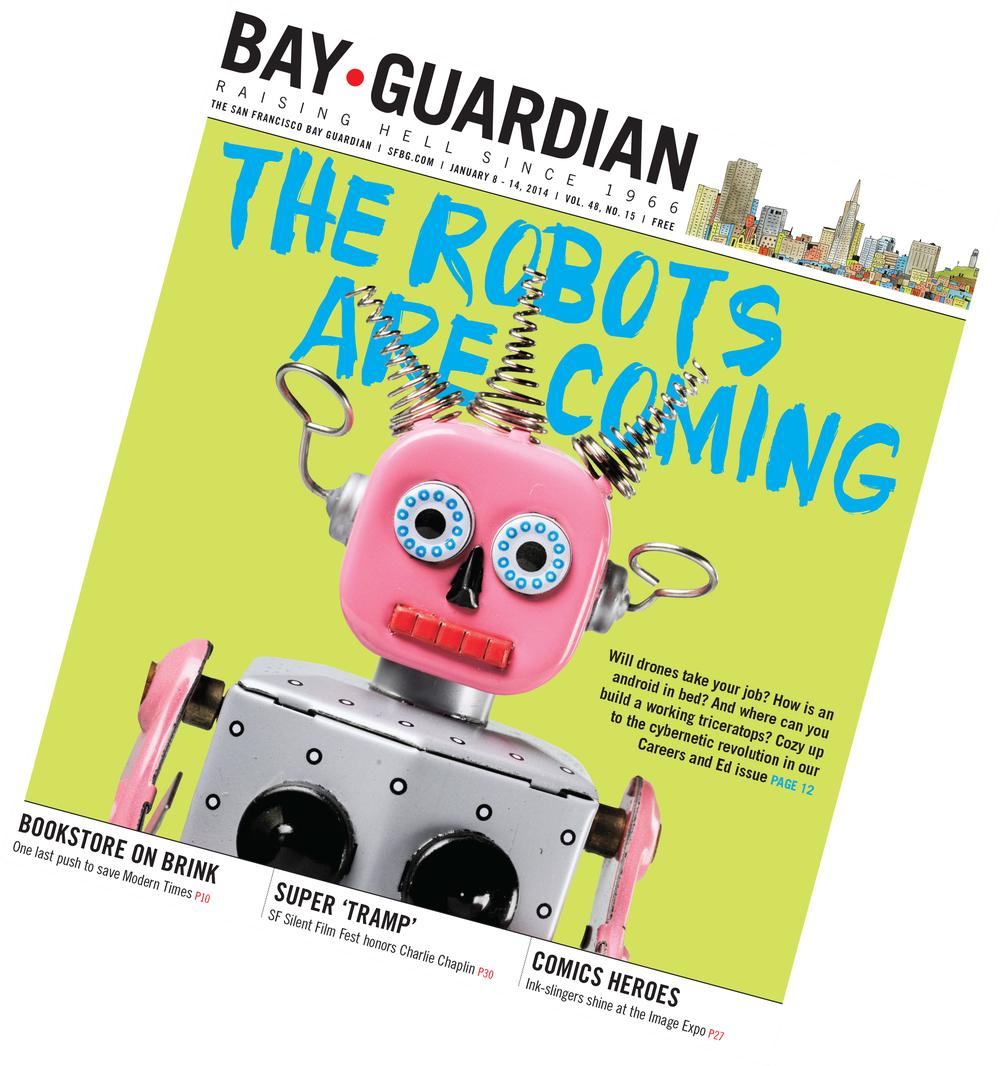 robot_cover.jpg