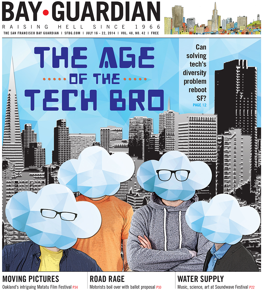 01-Cover_techbro.jpg