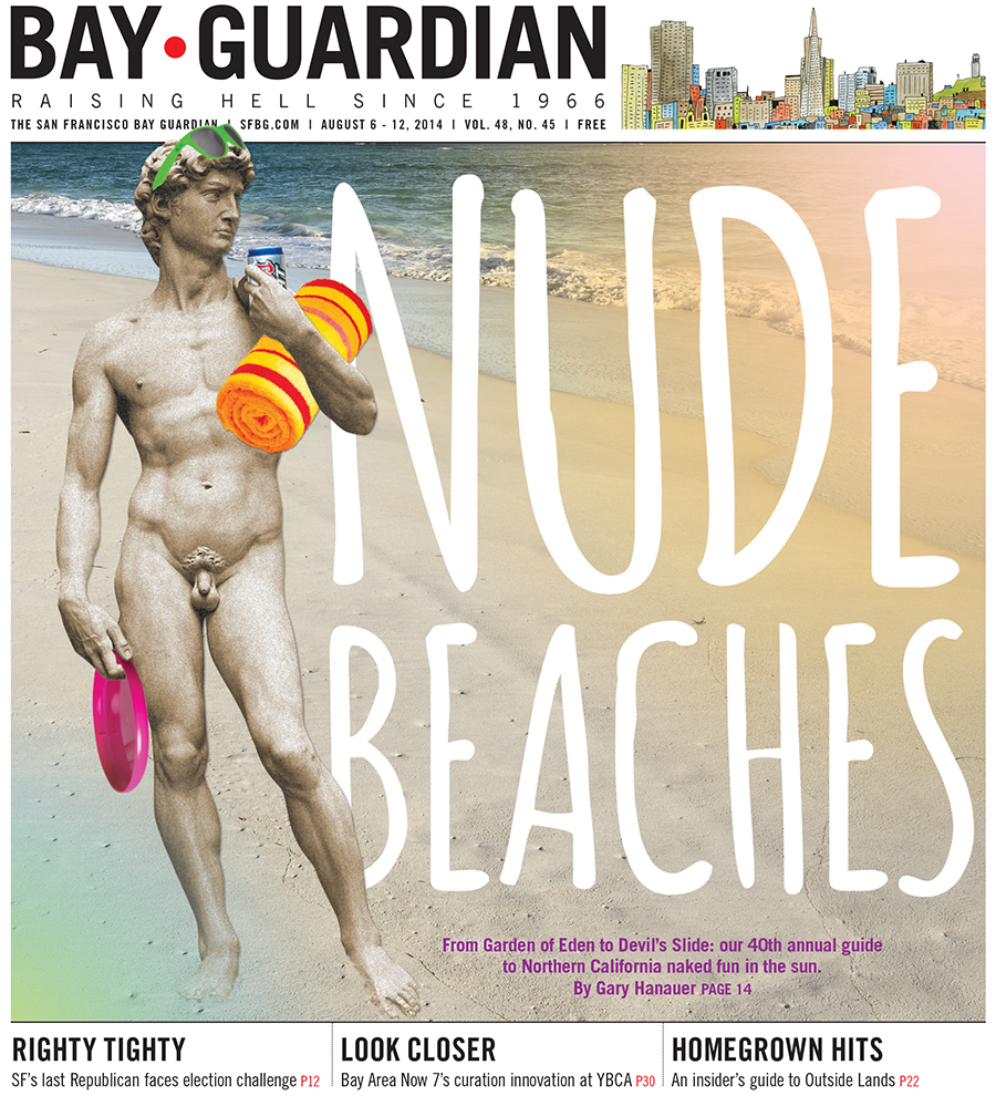 4845-cover_NudeBeaches.jpg