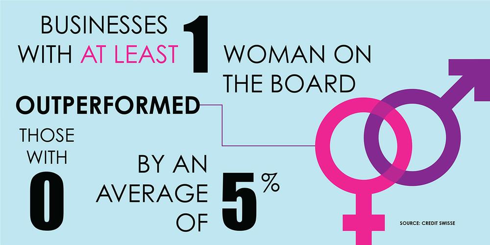 Women_stats[3].jpg