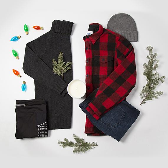 122115_IL_Gap_holiday_shopping_Sarah_5.jpg