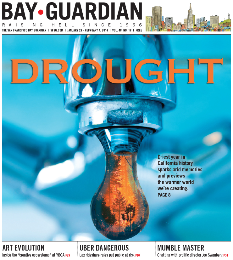 drought_cover.jpg