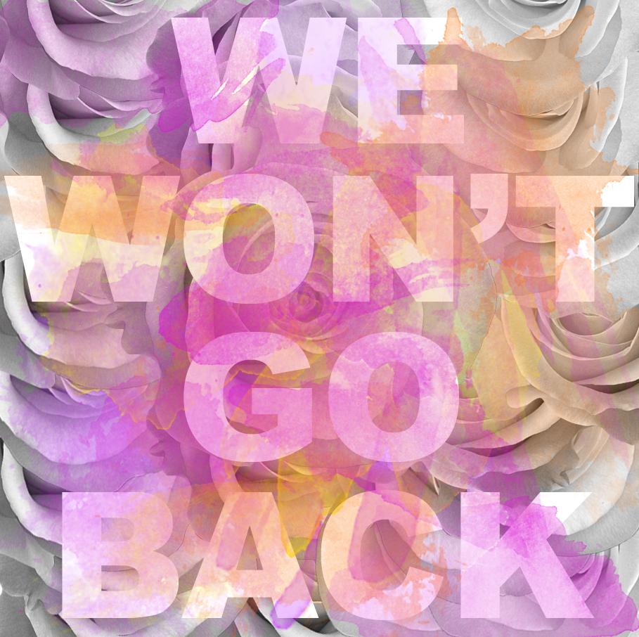 WeWontGoBack_byBrookeGinnard