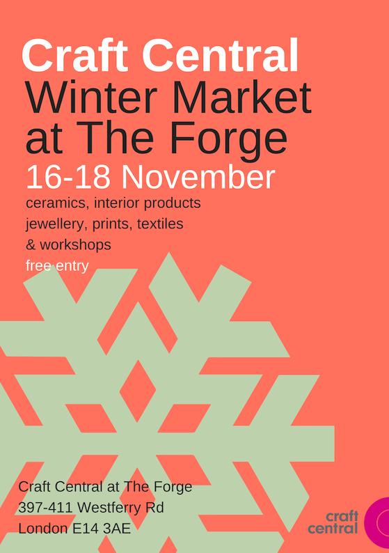 Front of Flyer Winter Market 2018.jpg
