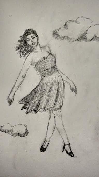 Alice Adair