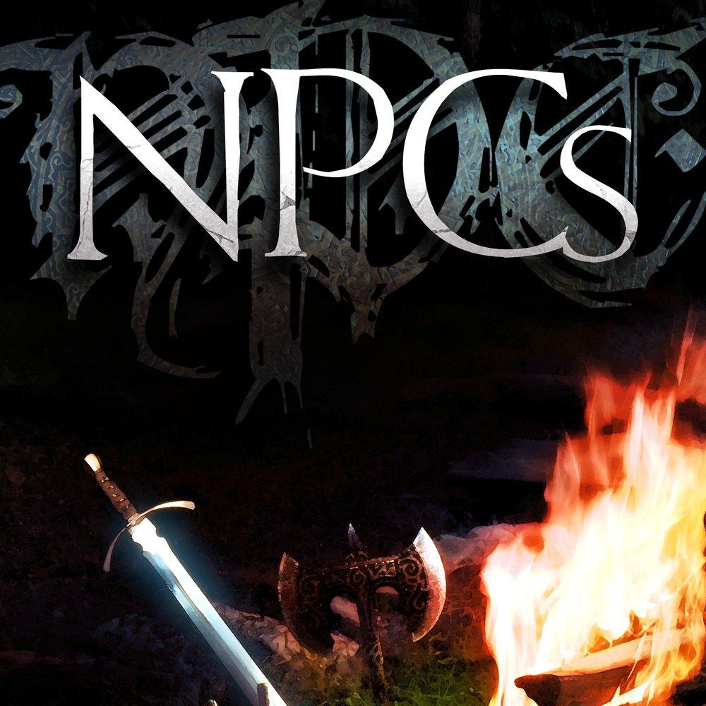 NPCs cover FullRes.jpg