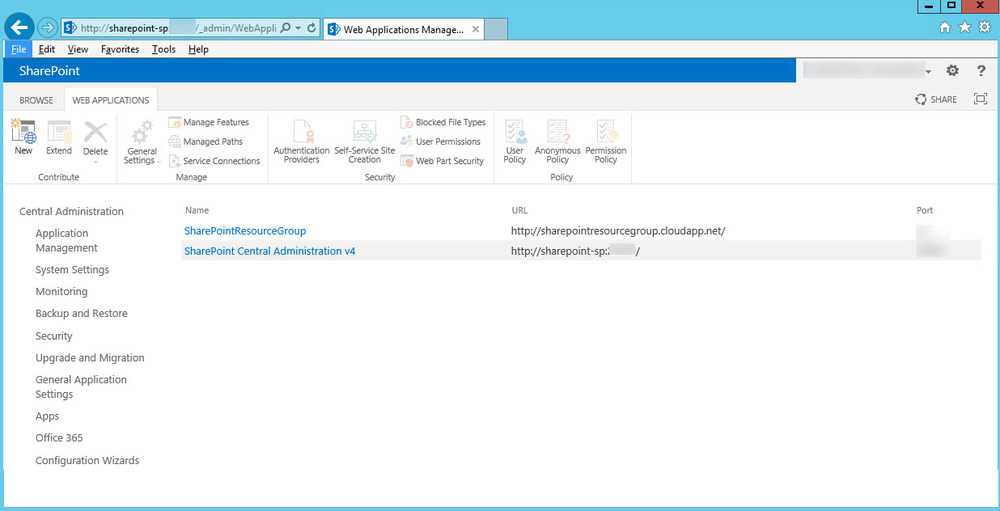 CentralAdmin_WebApps.jpg