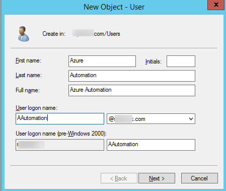 How to Stop an Azure Virtual Machine on a Schedule