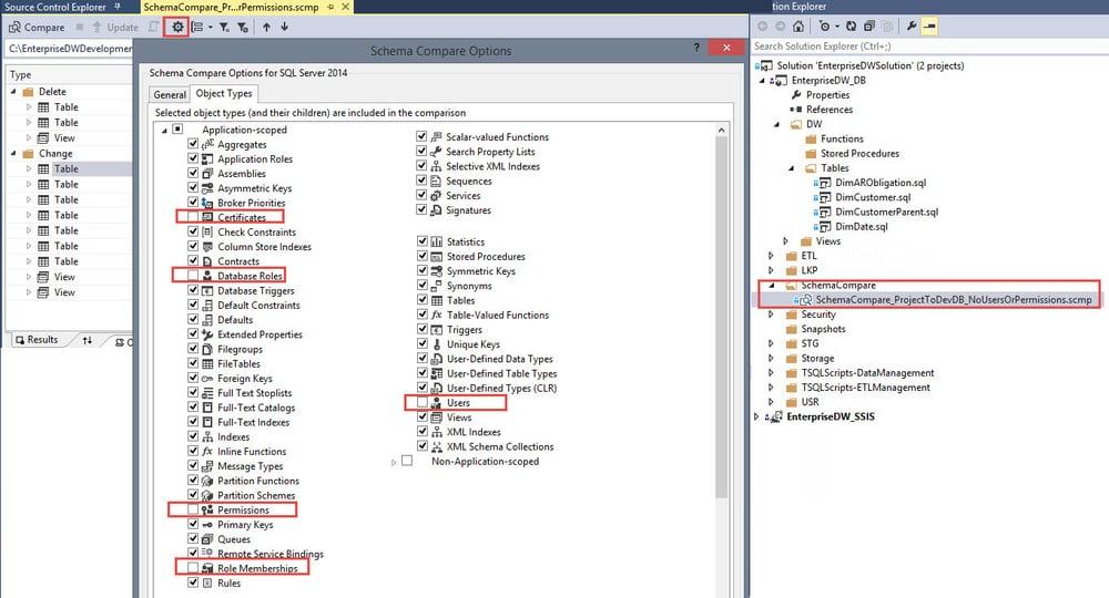 SSDT_schemacompare2.jpg