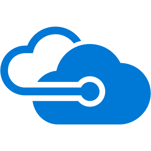 Building Blocks of Cortana Intelligence Suite in Azure
