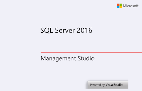Why You Want to Use the Latest SQL Server Management Studio Release