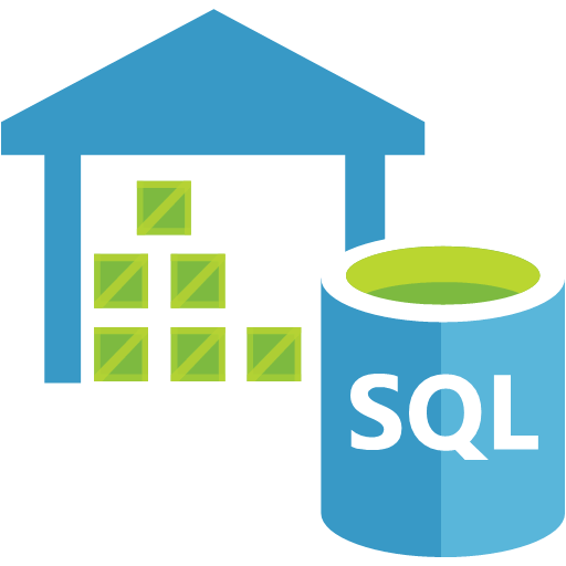 Azure+Data+Warehouse COLOR Deciding Whether to Use Azure SQL Data Warehouse