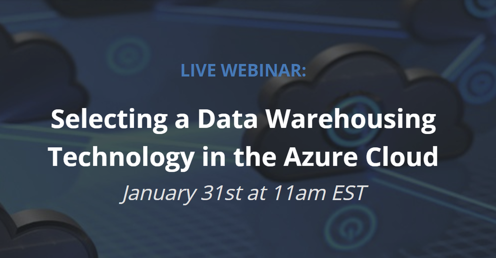 DataWarehousingInAzureWebinar.png