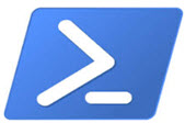 PowerShellLogo Lesson Learned   Keep PowerShell Modules Consistent and Up To Date