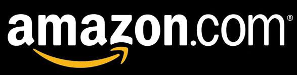 amazon-inventory-management.jpg