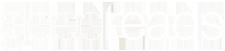 goodreads-com-logo.png