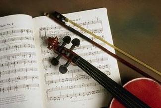 violin_music_1.JPG