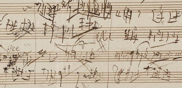 beethoven-string-quartet-manuscript-1386327330-article-0.jpg
