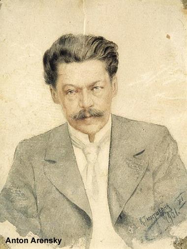 anton_arensky_1901.jpg