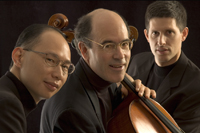 Click here for information about the Adaskin String Trio