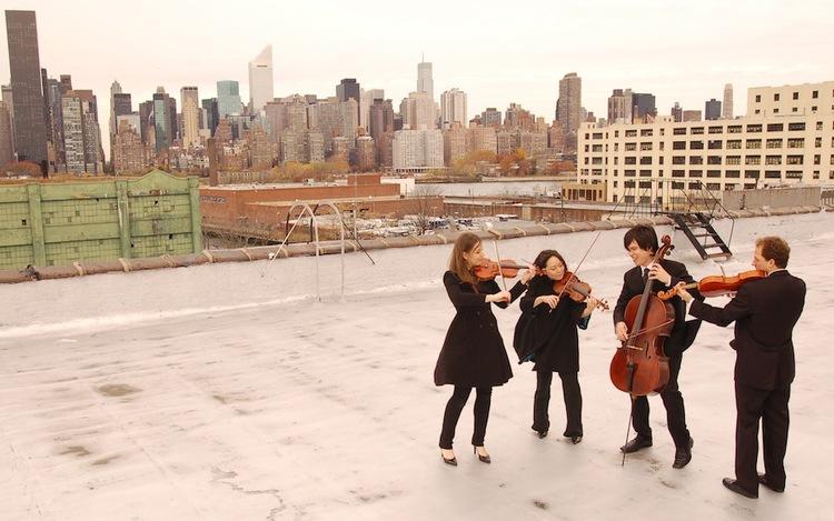 Attacca-Quartet-Headshot-16.jpg