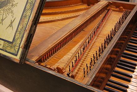 MDMB_418,_detall_de_clavicèmbal,_Christian_Zell,_Museu_de_la_Música_de_Barcelona.jpg