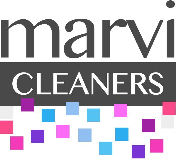 Marvi Cleaners