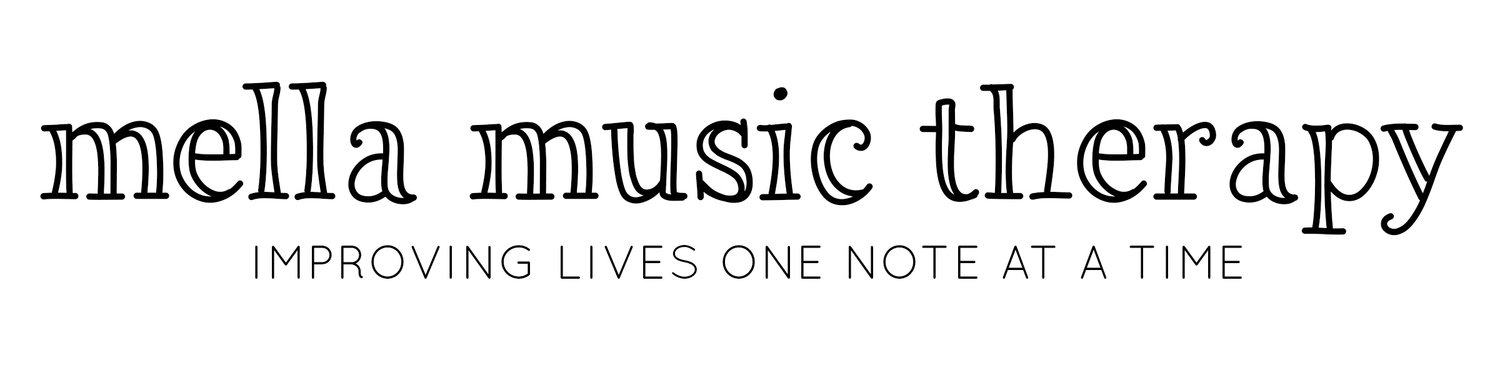 Mella Music Therapy, LLC