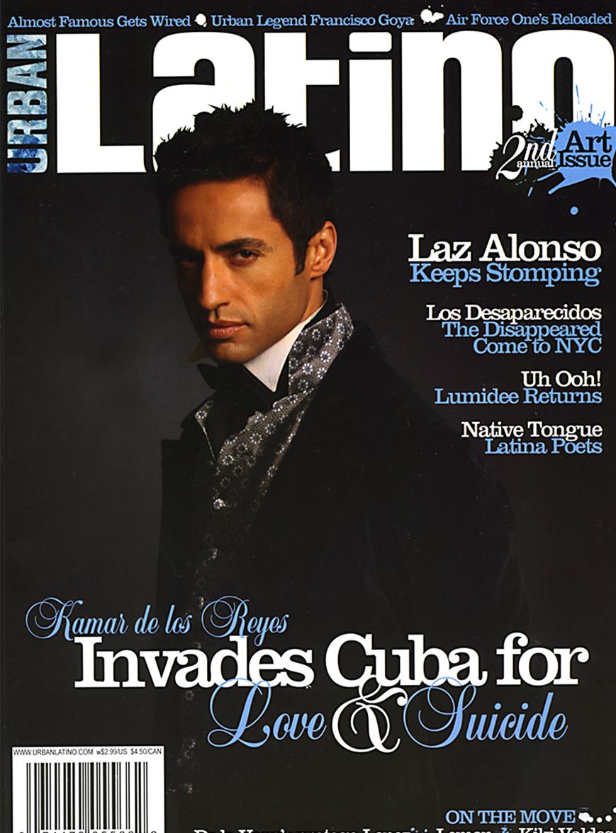 Latinocover.jpg
