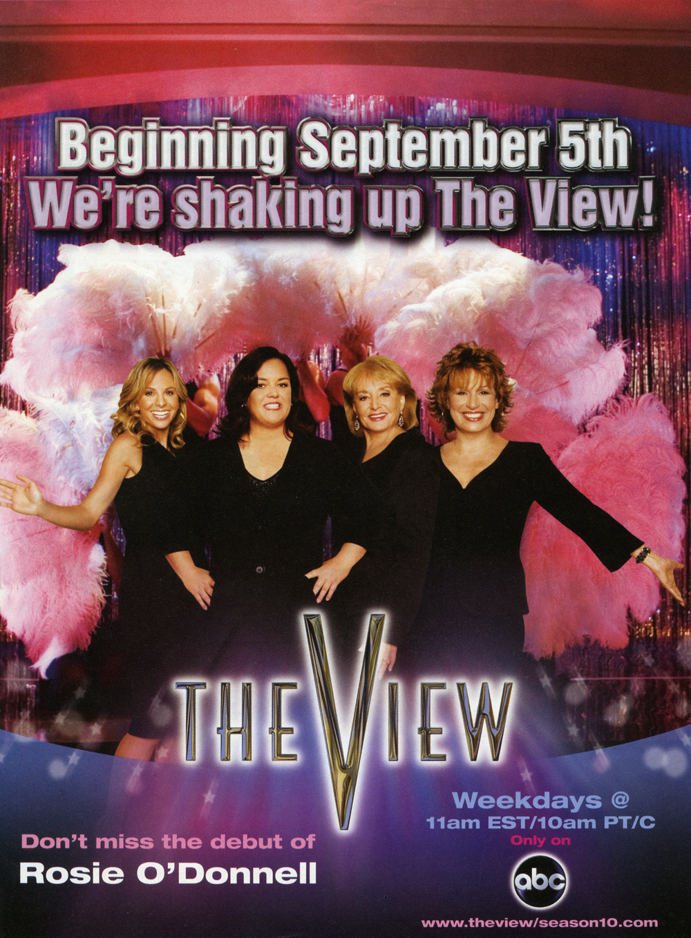 theview06.jpg