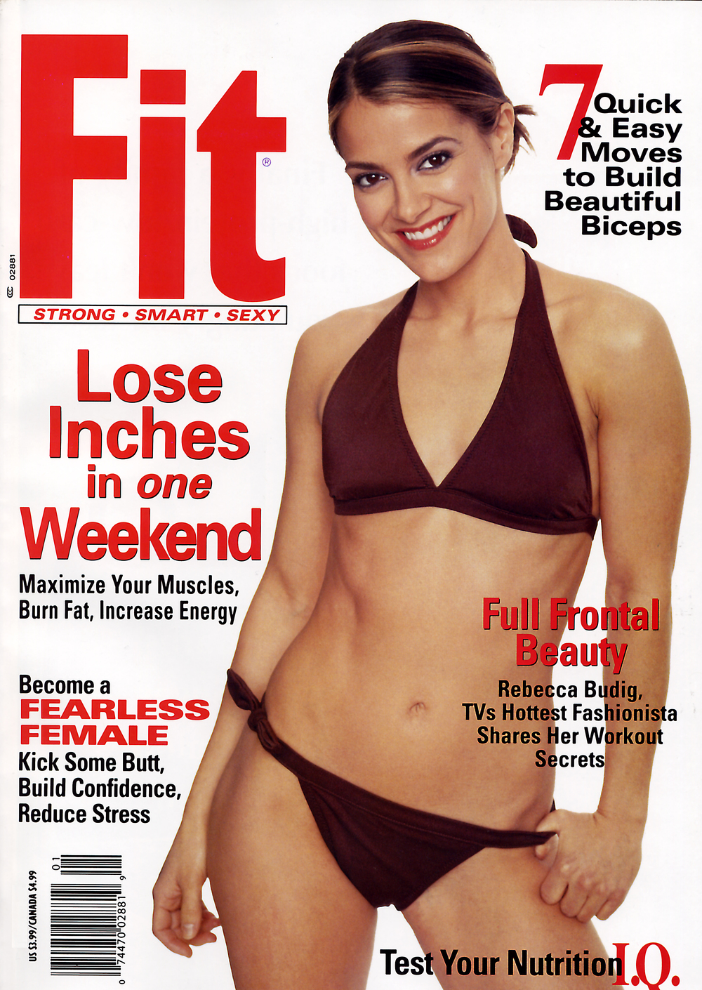 fitcover.jpg