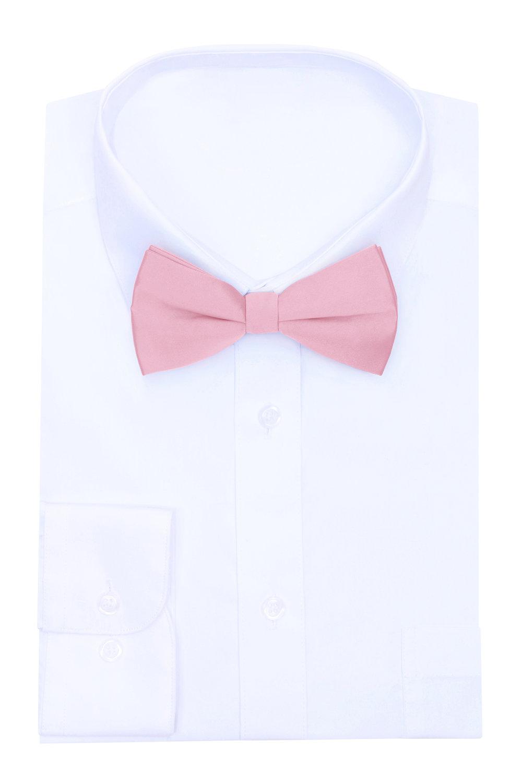 2_5_MensBowTie_1_pink.jpg