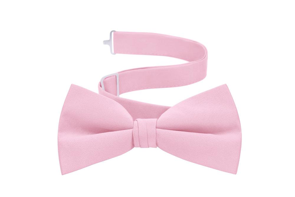 2_5_MensBowTie_2_pink.jpg