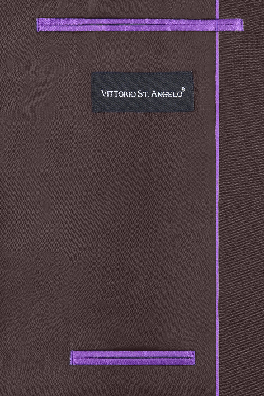 ActexSuitA72TEL_brown-4.jpg