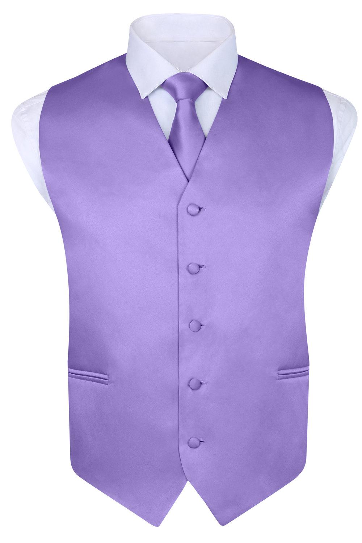 BrandQSolidVest-purple-1.jpg