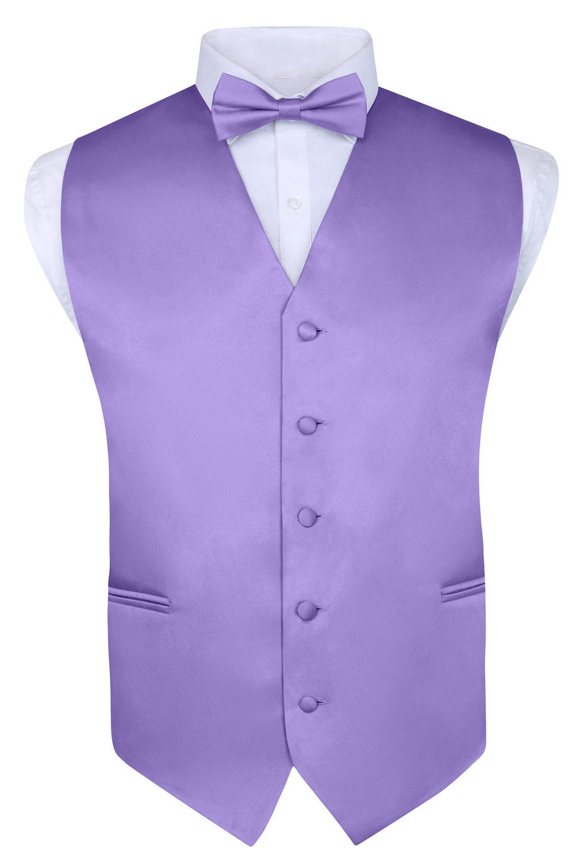 BrandQSolidVest-purple-2.jpg