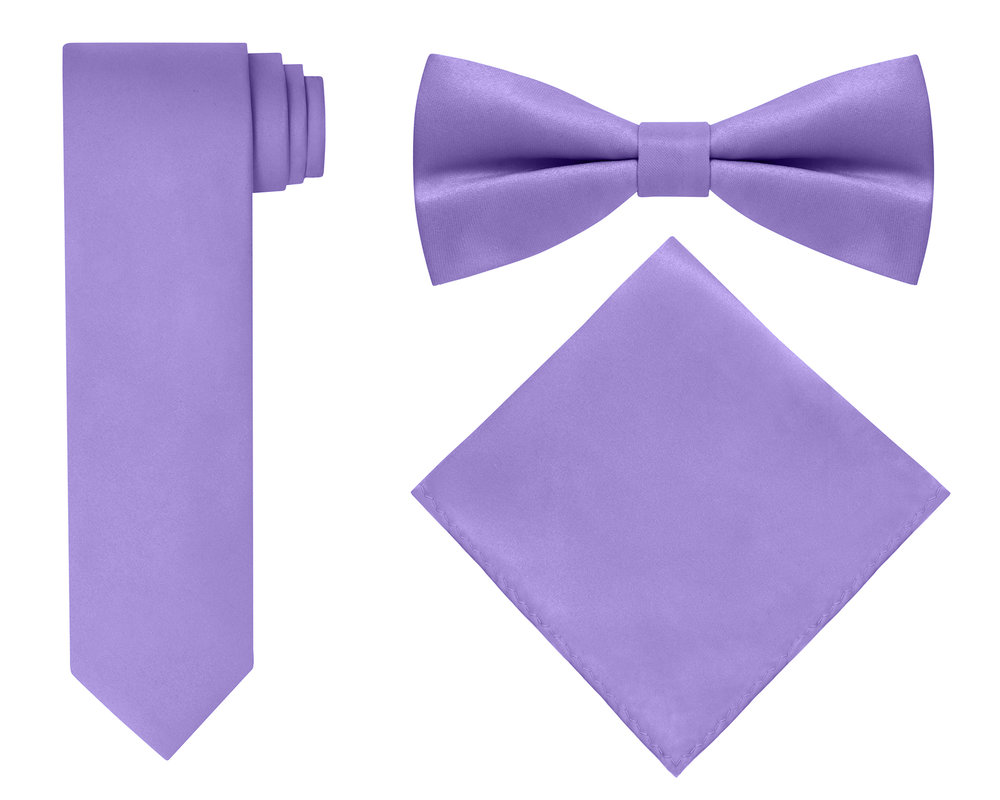 BrandQSolidVest-purple-3.jpg