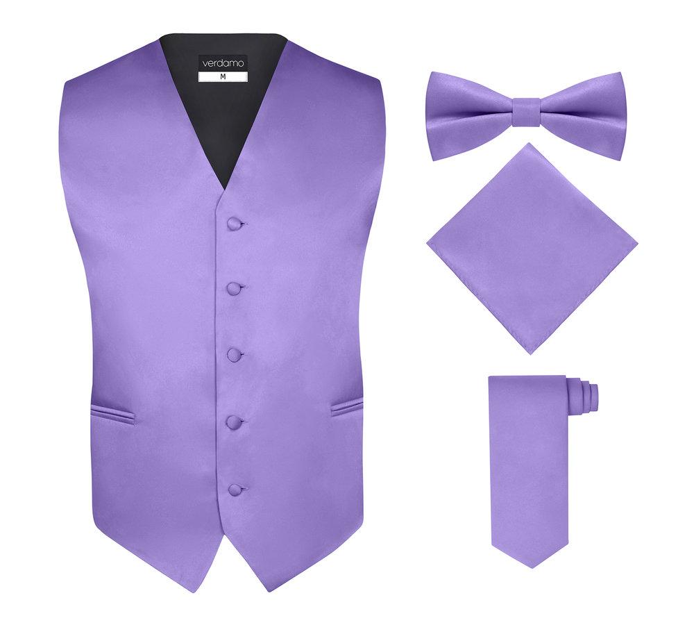 BrandQSolidVest-purple-4.jpg