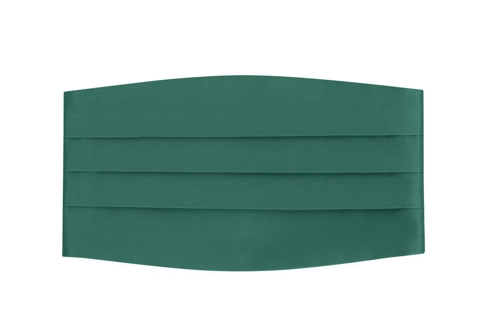 cummerbund105C_1_emeraldgreen.jpg