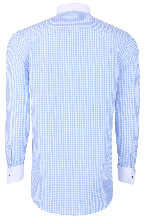 FL628Ginghamshirt-blue-2.jpg