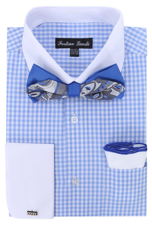 FL628Ginghamshirt-blue-3.jpg