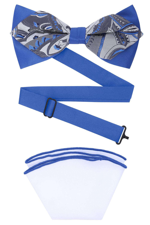 FL628Ginghamshirt-blue-4_1.jpg