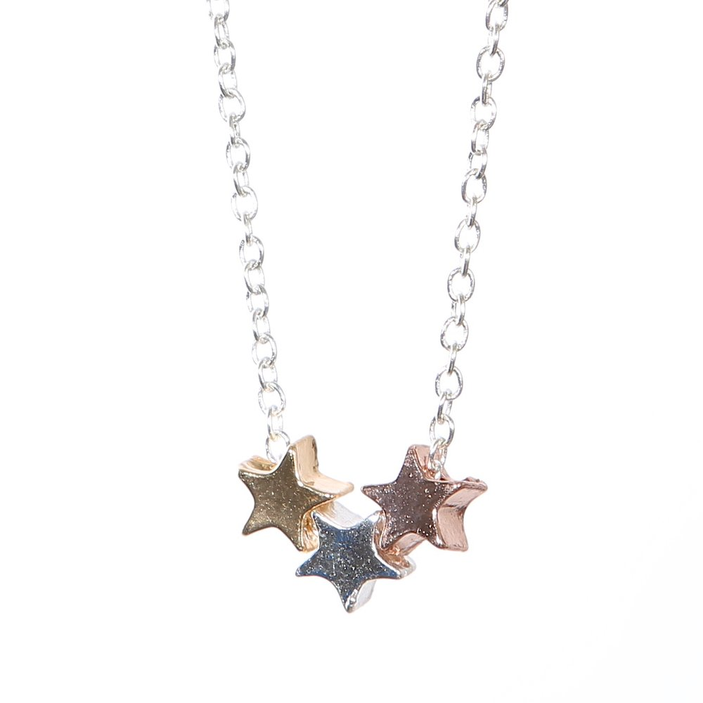 Stars by Cosette Necklace .jpg